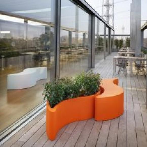 hortiflor duvinage paysagiste d 39 int rieur lyon et agglom ration lyonnaise. Black Bedroom Furniture Sets. Home Design Ideas